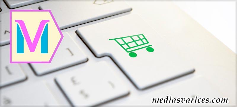 comprar medias online