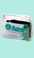 Kit para lavar medias compresivas
