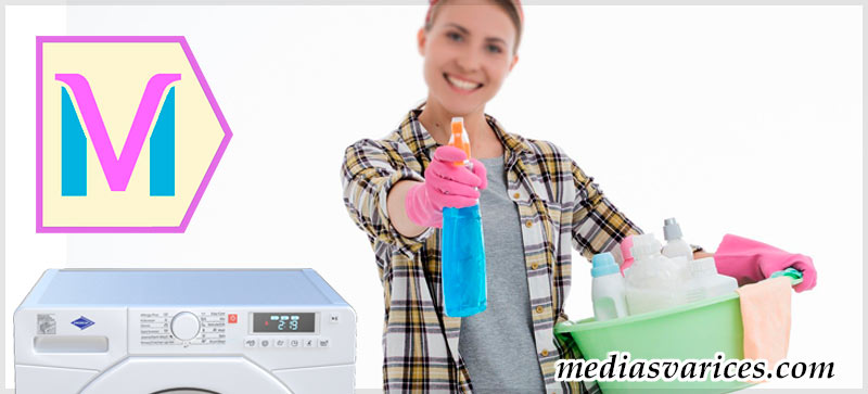 lavar las medias compresivas