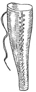flujo venoso normal